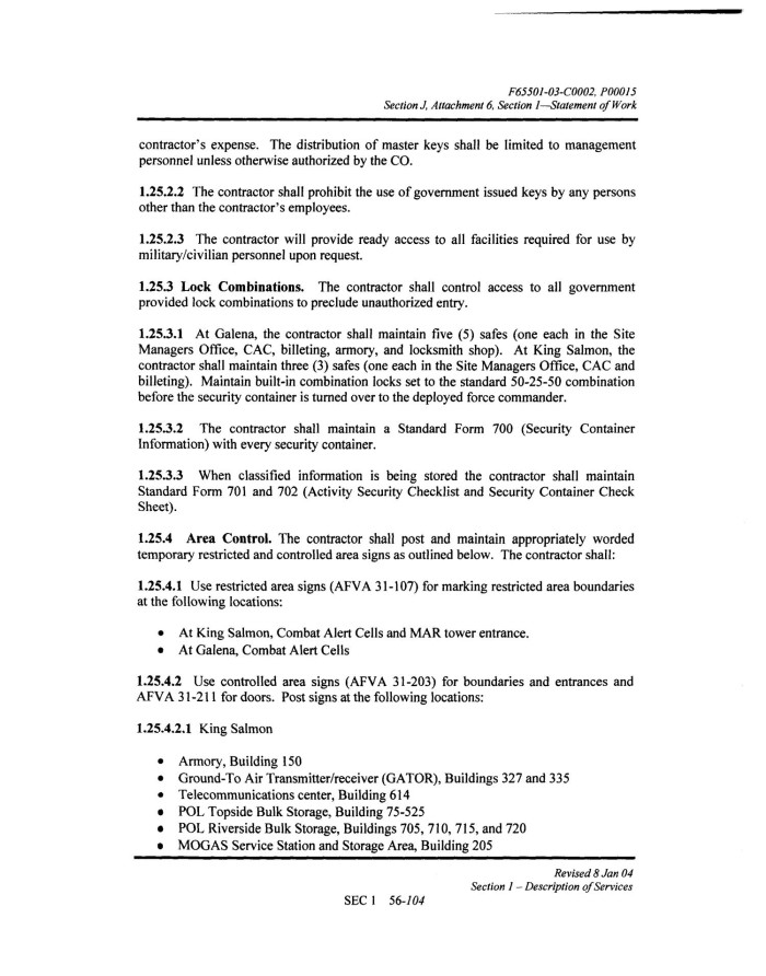Brac Analysis Notes And Research Page 24 Of 194 Digital Library