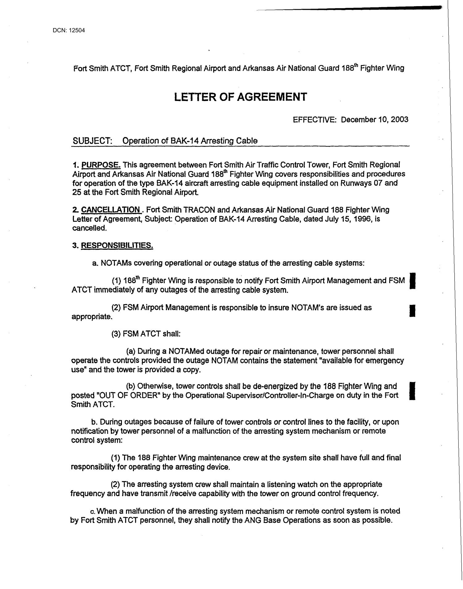 RH13 - Statements and Testimony - Page 12 of 51 - Digital Library
