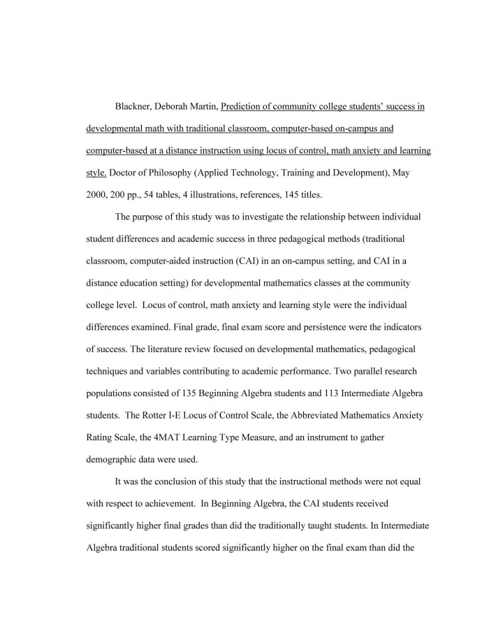 essay about the relationship between business and labor Collective bargaining and labor relations essay collective bargaining and labor refers to behaviors that modify the relationships between the.