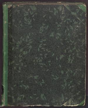 Primary view of Barbier de Seville [Il barbiere di Siviglia] Opéra comique en quatre actes