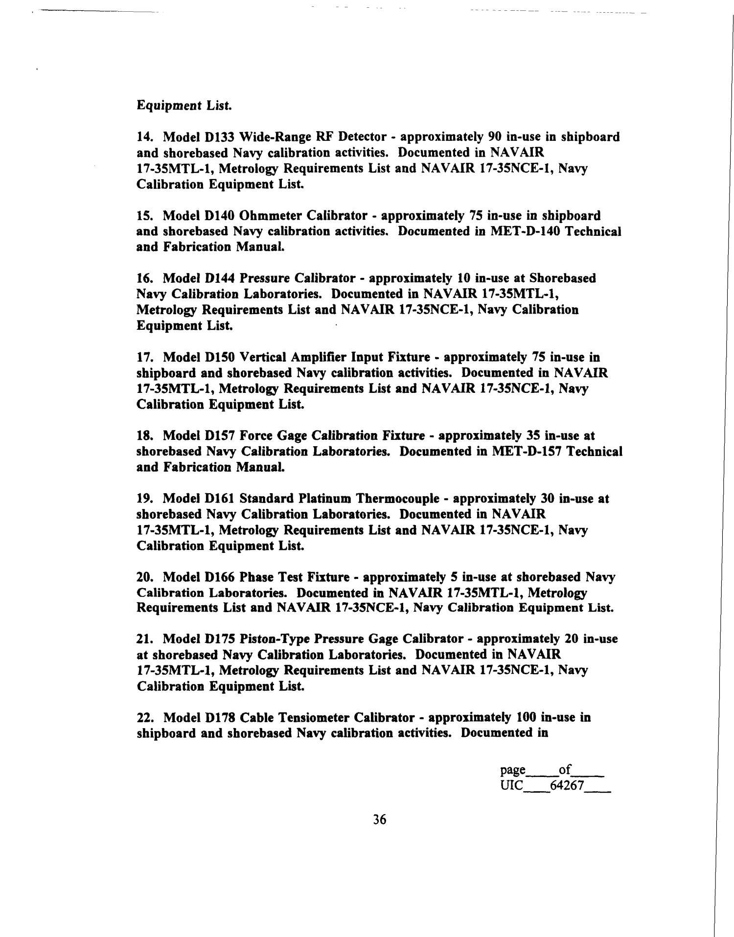 naval warfare assessment division corona ca analysis 2 of 4 rh digital library unt edu Navy Technical Maintenance Manual Naval Ships Technical Manuals