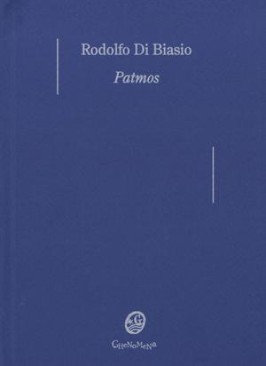 Primary view of object titled 'Patmos'.