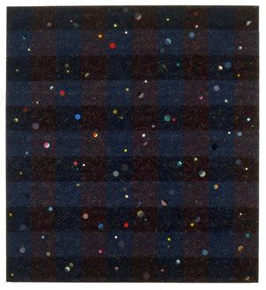 Primary view of object titled '95-7'.