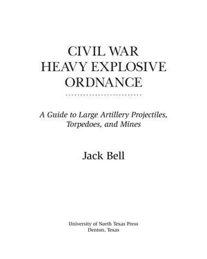 Civil War Artillery, Battlefields and Historical Markers
