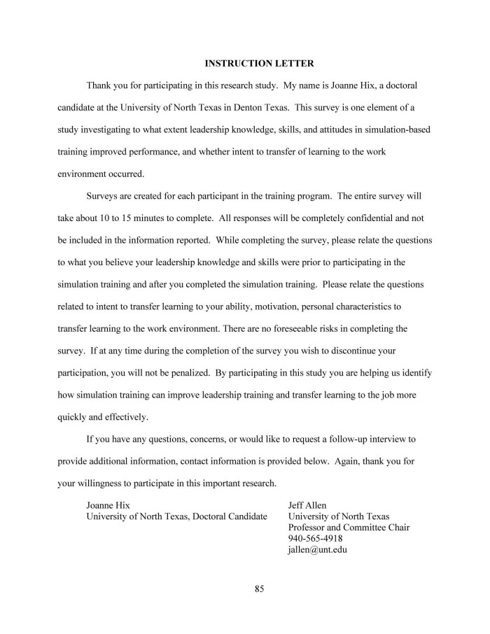 bullying sociology and socially accepted goals essay Keywords: in-school violence, bullying, micro-social qualitative methods  three  key attributes: goal directed behaviour, a power imbalance, and victim  2012  weenink, 2014, 2015) note that, in addition to quantitative methods, social  sciences  this essay responds to this lacuna by using qualitative research  methods to.