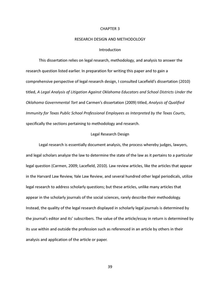 comprehensive classroom technology plan 2 essay This essay will address the pros comprehensive classroom technology plan - over all conclusion by working smartly to include the comprehensive technology plan.