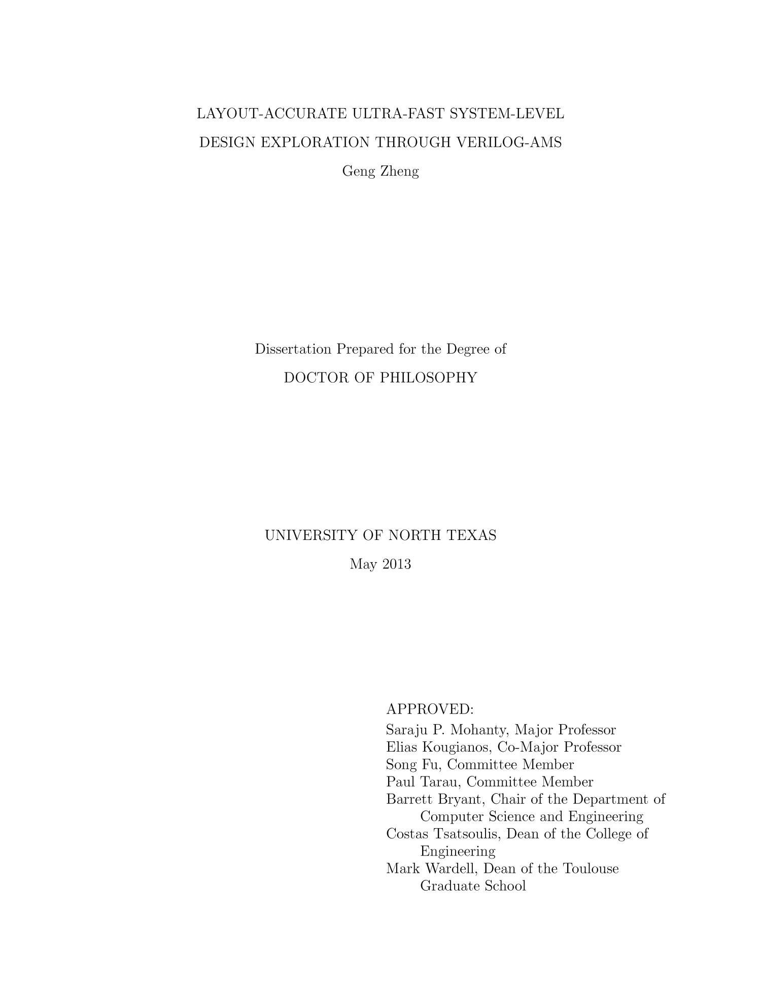 Phd english creative writing dissertation