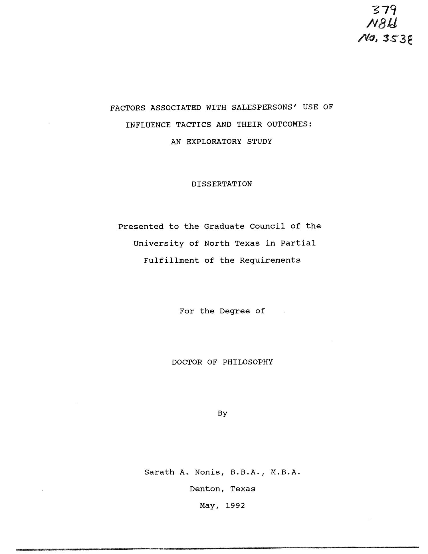 dissertation enjoy science thesis writing We provide a wider range of services including dissertation writing to write the thesis yourself or to enjoy our proofreading political science.