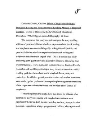 Writing essays for cash picture 1