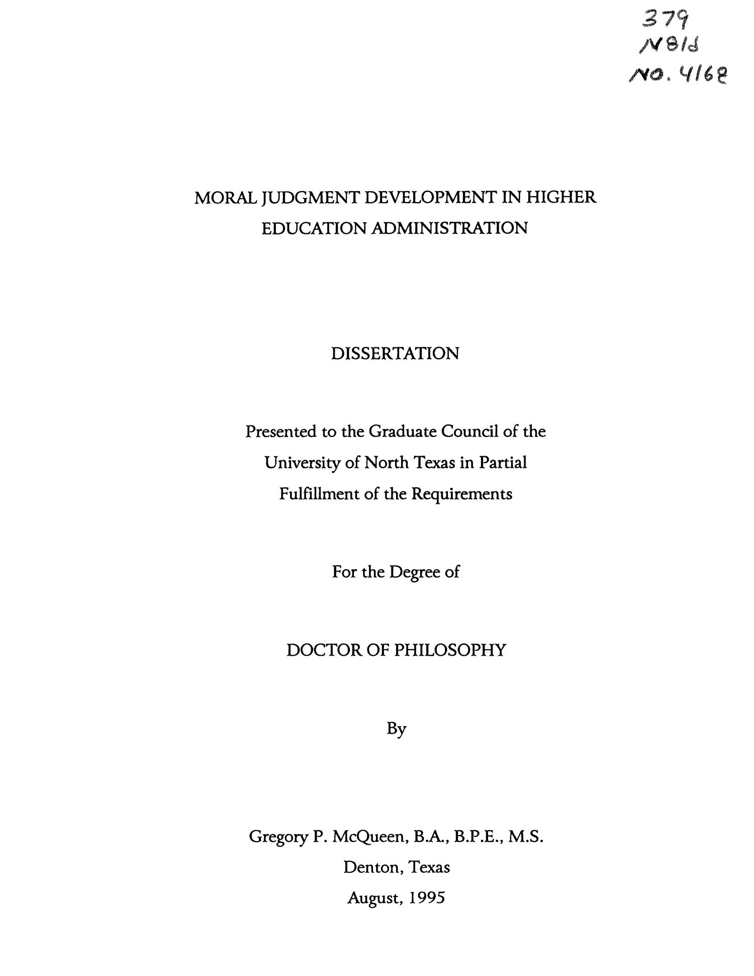 dissertation topics in education free download