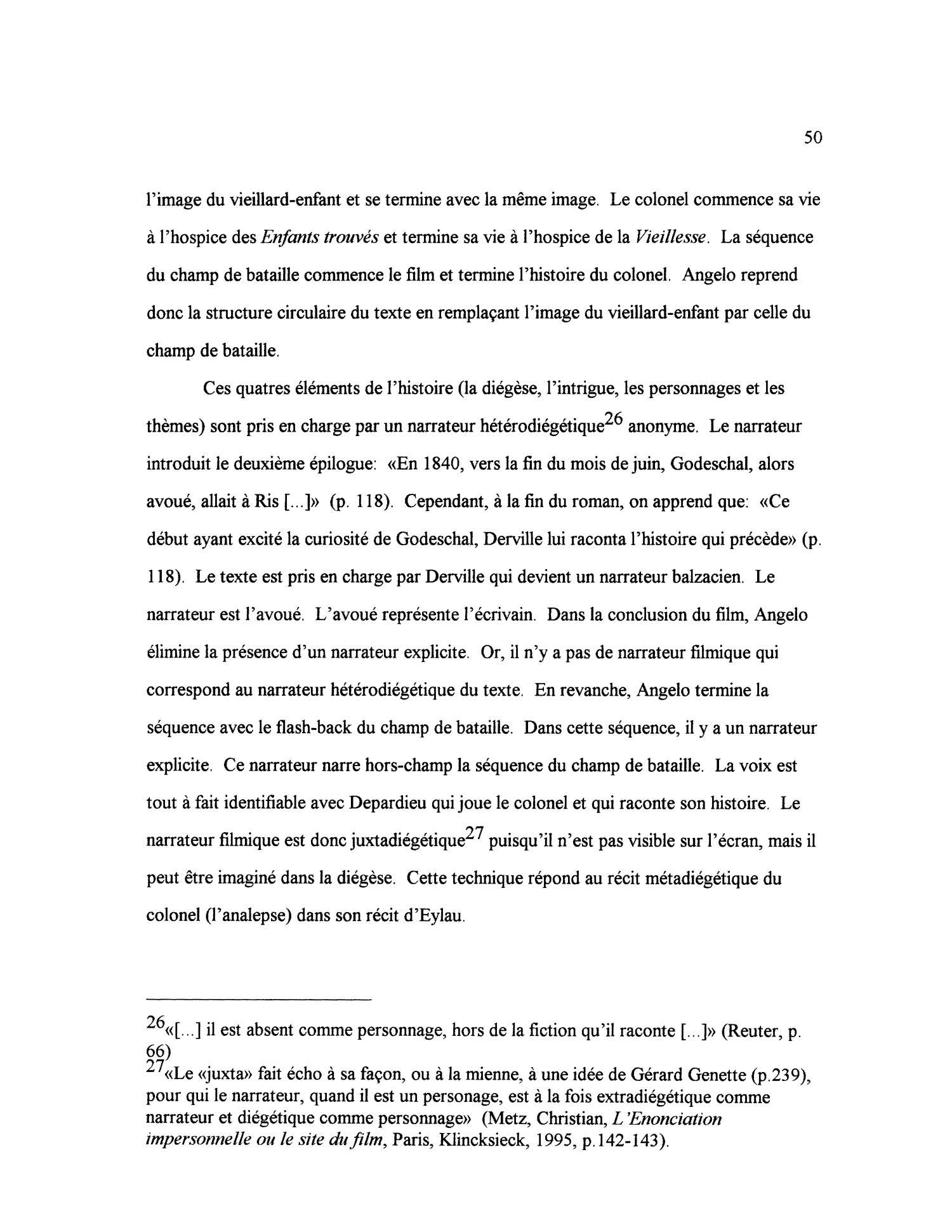 dissertation bataille deylau