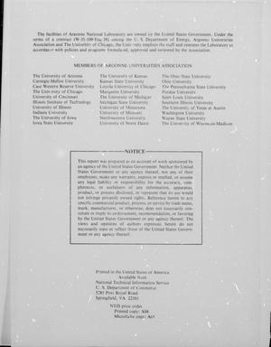 Nonequilibrium Superconductivity, Phonons, and Kapitza Boundaries