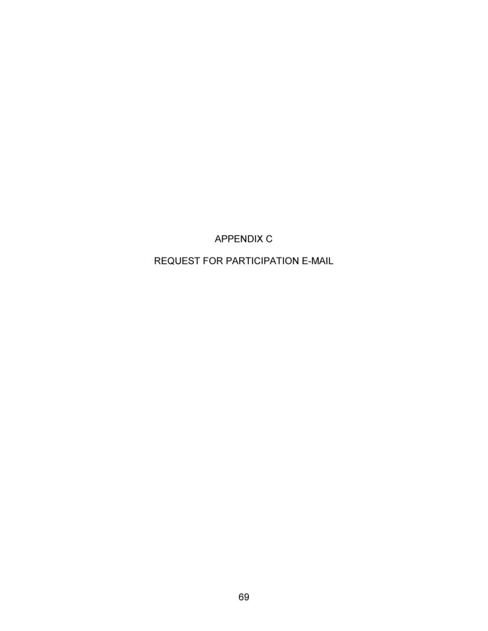 thesis about computer programming