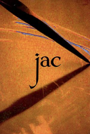 Primary view of object titled 'JAC: A Journal of Composition Theory, Volume 20, Number 2, Spring 2000'.