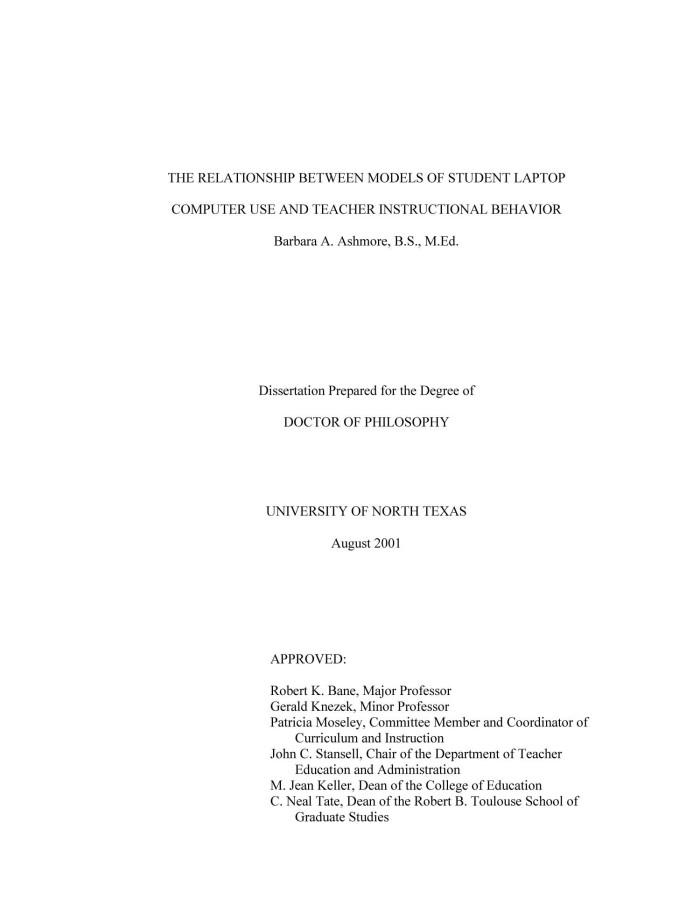 Med school essay titles