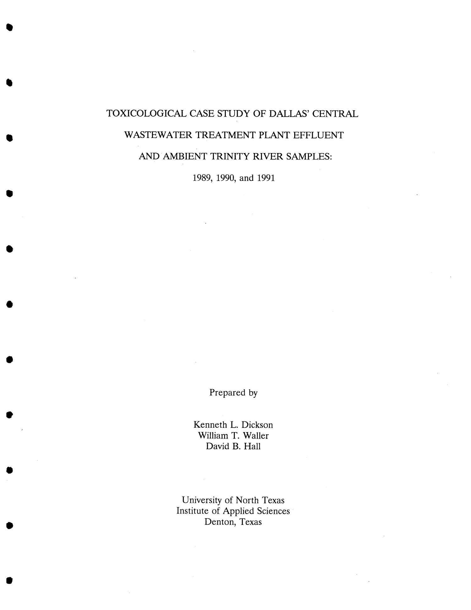 Dissertation binding service birmingham picture 1