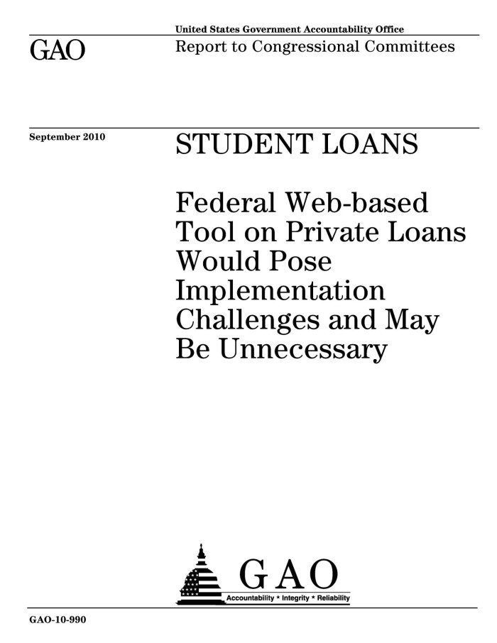 Unt Private Loans