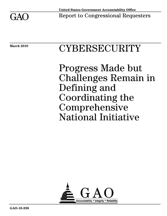 challenges to defining cybercrime Cybercrimes are almost by definition transnational crimes,since cyber-space is not constrained within meeting the challenge of transnational crime 6.