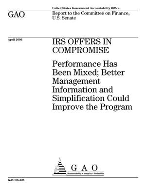 Irs Offers In Compromise Performance Has Been Mixed. Best Homeowners Insurance Companies. Social Media Analytics Software. Windows Installation Encountered An Unexpected Error. International Credit Reports