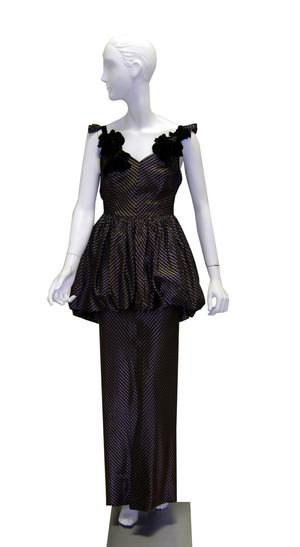 Primary view of Dress