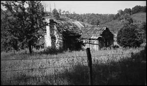 Primary view of [Farm House]