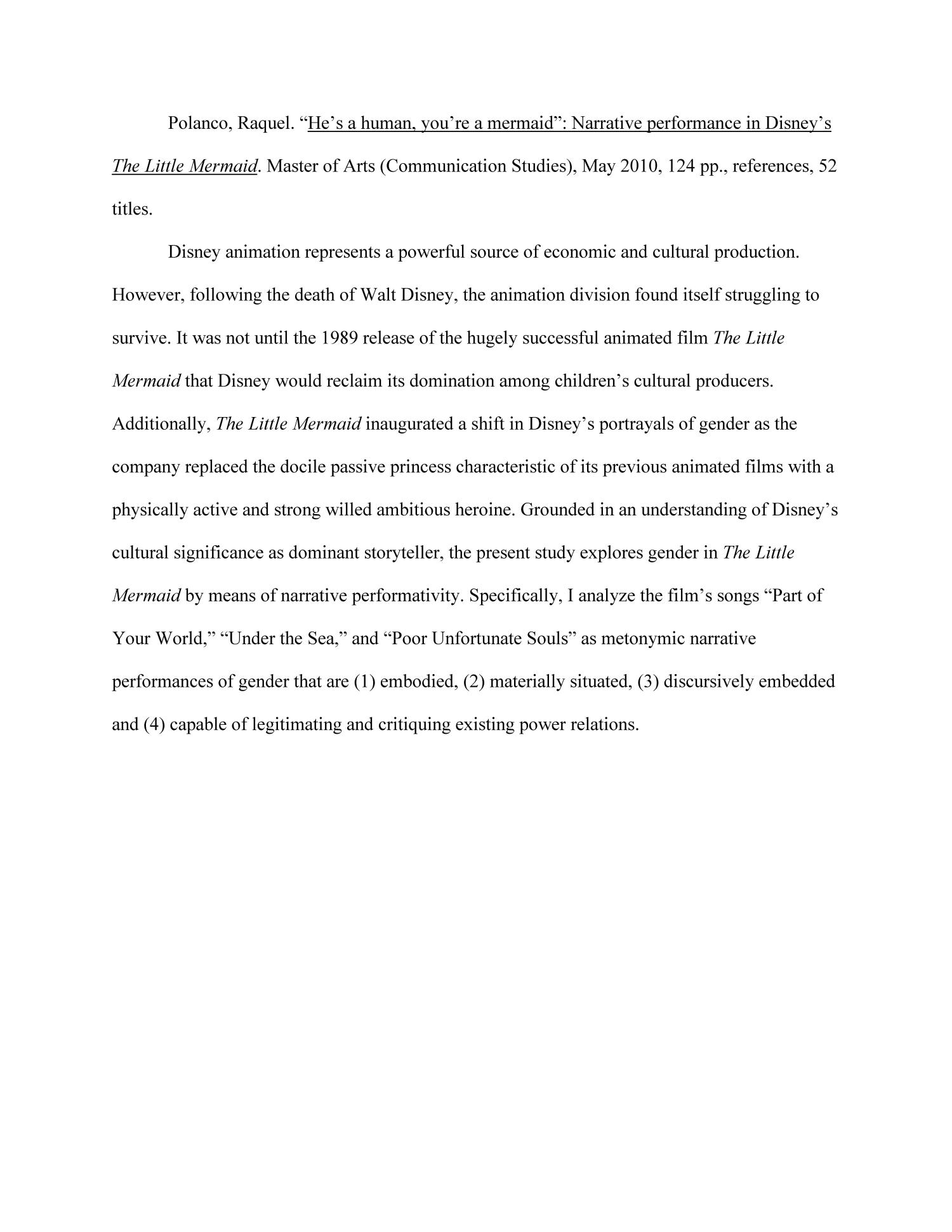 Classification Essay Thesis Statement Dissertation Proposal Ppt Results English Essays also Political Science Essay Compulsory Voting Essay List  Proposal Essay Topic