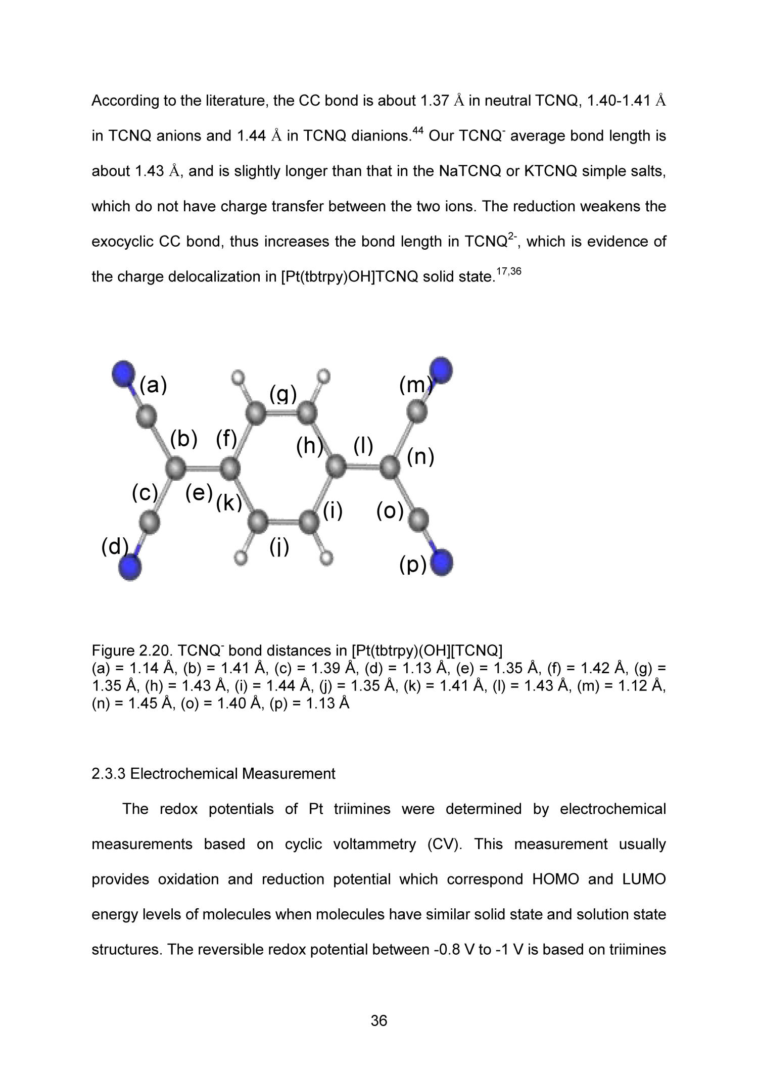 Triimine Complexes of Divalent Group 10 Metals for Use in Molecular