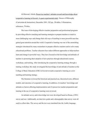 my parent essay yesterday schedule