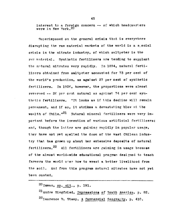 the relationship between the us and chile essay Moreover, within his report on the chilean coup briscoe suggests that  they  allow us to consider henry kissinger's fear of communist influence in south   likely to want the general public to know about his relation to the coup  multiple  arguments discussed within this essay it is not difficult to come to the.