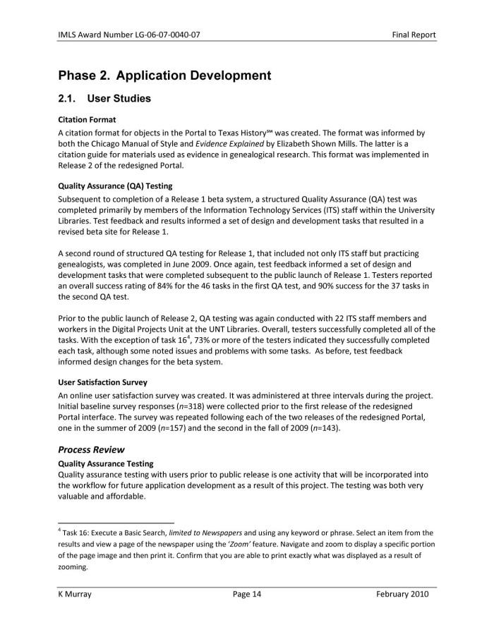 essay on motivation performance in sport