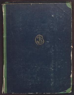 Primary view of Didon; tragédie lyrique en trois actes