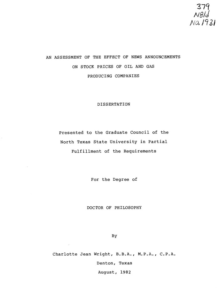apa style citations dissertation Writing a dissertation in apa format how to write dissertations in apa format being at the stage of dissertation writing one must understand the expectations an.