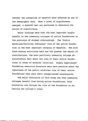 tok essay structure uniformities