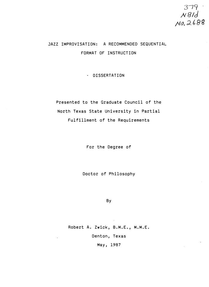 robicheaux n m dissertation.jpg