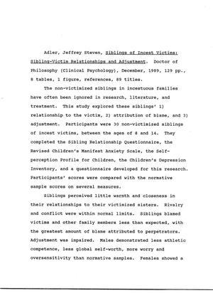essay biology topics descriptive writing