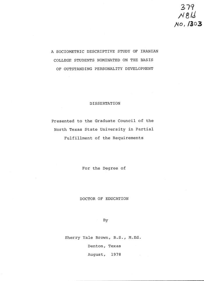 Dissertation descriptive study literature review helper