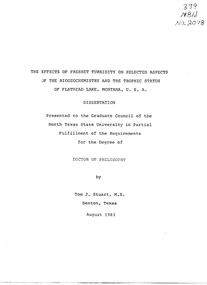 nora bieler dissertation.jpg
