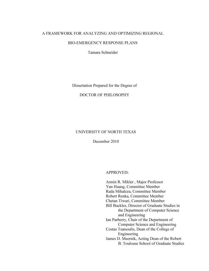 dissertation sur la raison.jpg