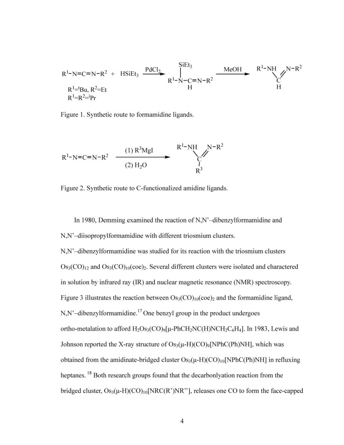 Writing A Phd Thesis X Ray Diffraction ## V stojanovic phd thesis ...