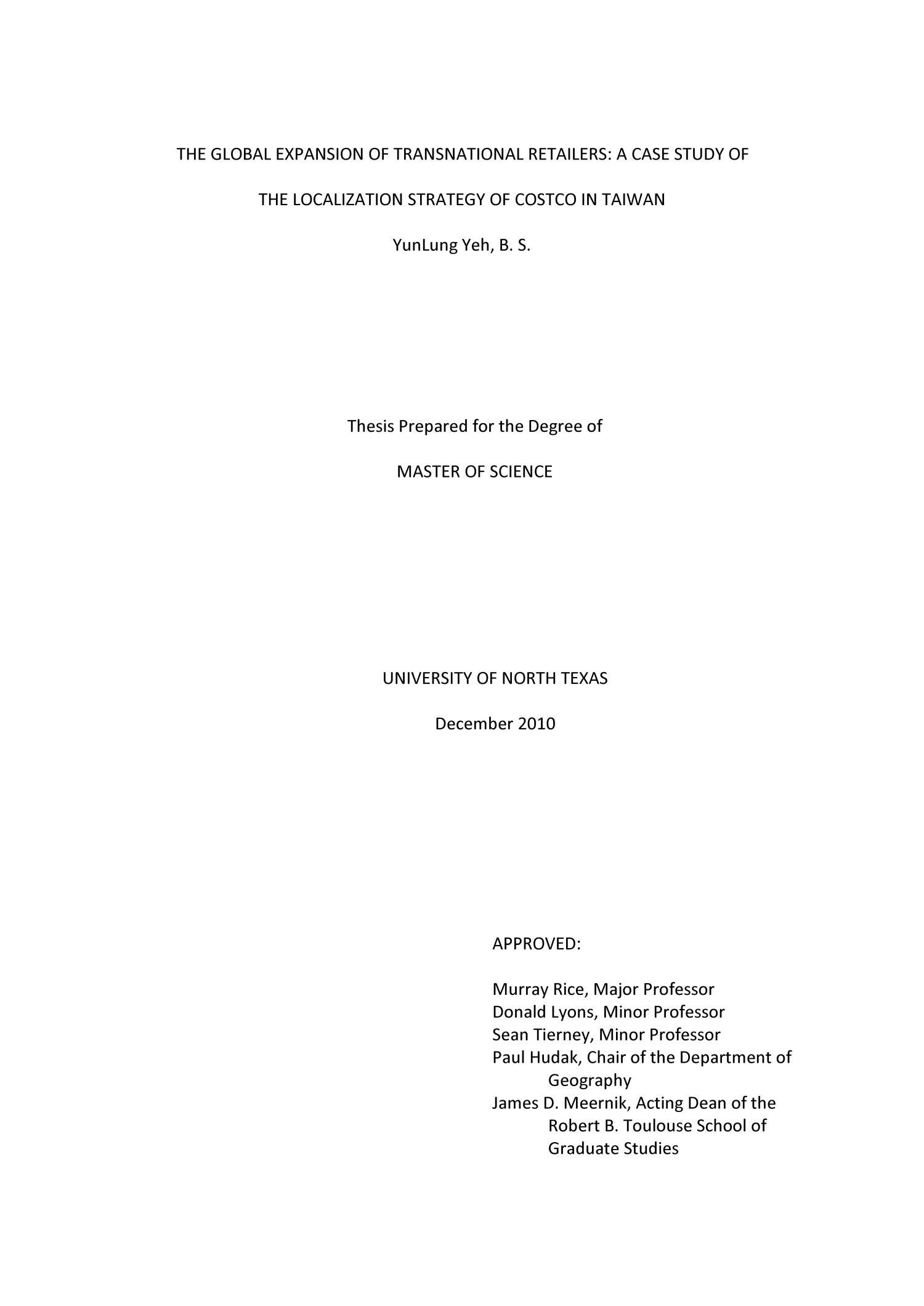 essay writing computer program reviews