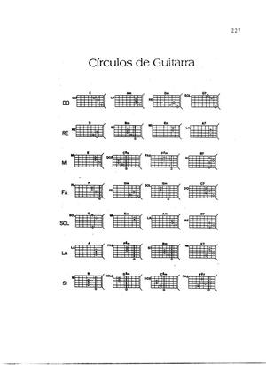 Armouredvehicleslatinamerica : These Mariachi Music Trumpet