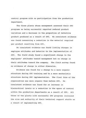 example essay contrast and comparison grammar