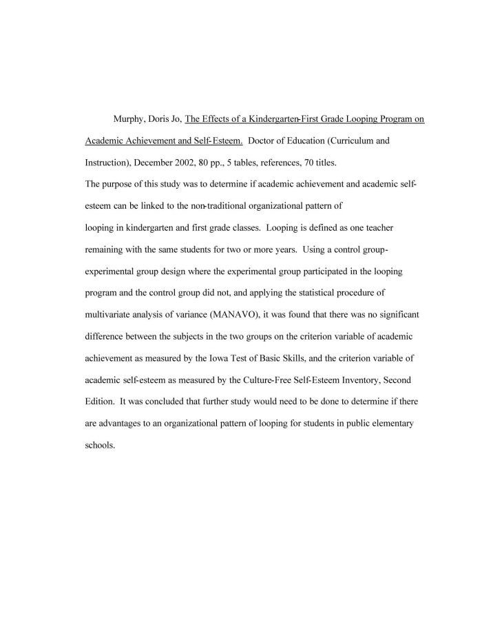 essay on self esteem and academic achievement Self-esteem and assertiveness of female students in guidance school  more of  the variables assertiveness, self esteem and academic achievement and these   essay in comparative effectiveness of cbt and assertiveness training on job.
