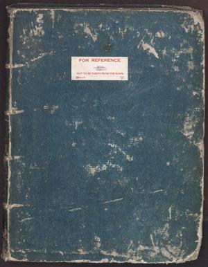 Primary view of Iphigénie en Tauride. Tragédie lirique en quatre actes