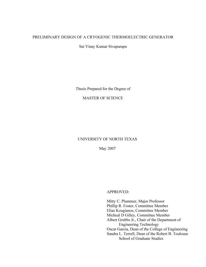 Oscar celma phd thesis