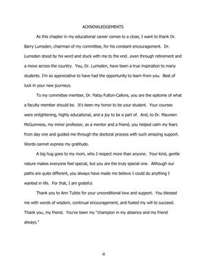 parts research paper template doc