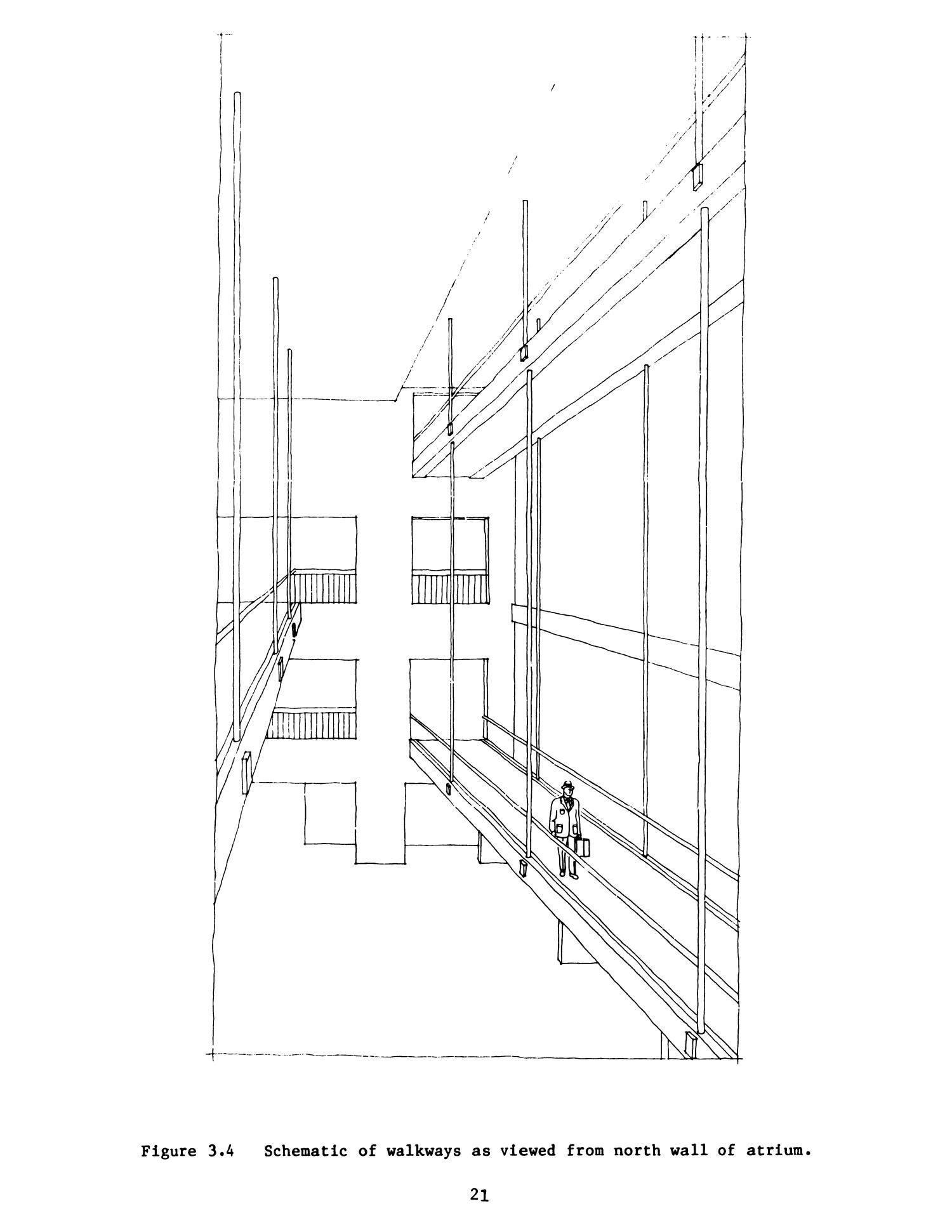 Image Result For Hyatt Regency