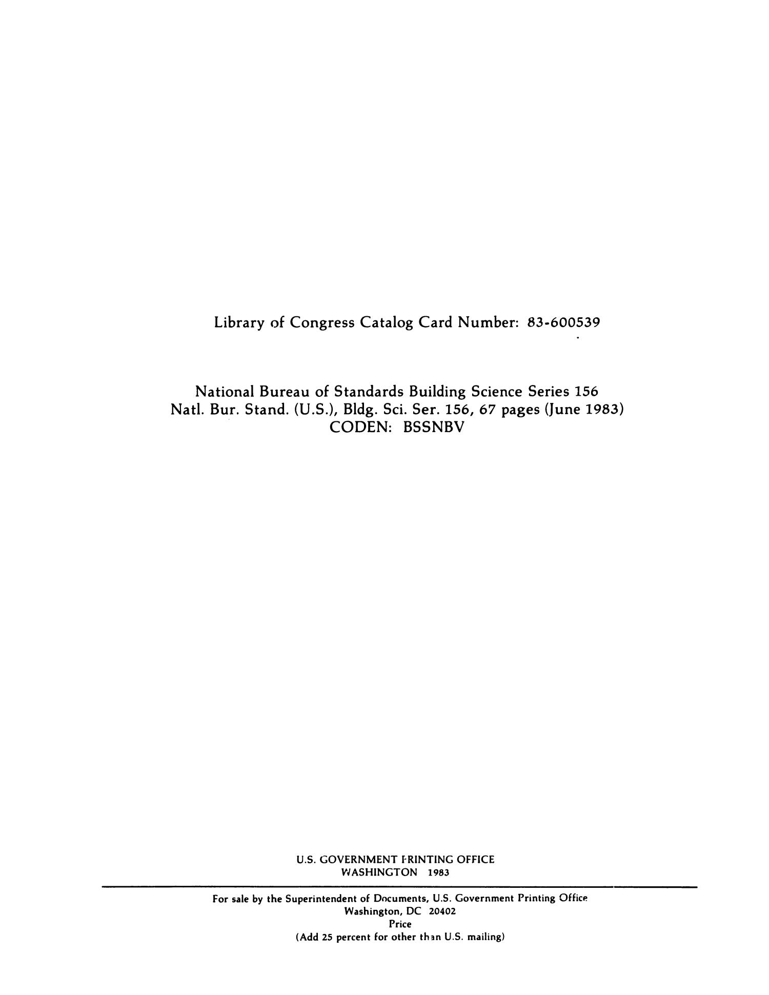 Annual Variation of Temperature Field and Heat Transfer Under Heated Ground Surfaces (Slab-on-Grade Floor Heat Loss Calculation)                                                                                                      II