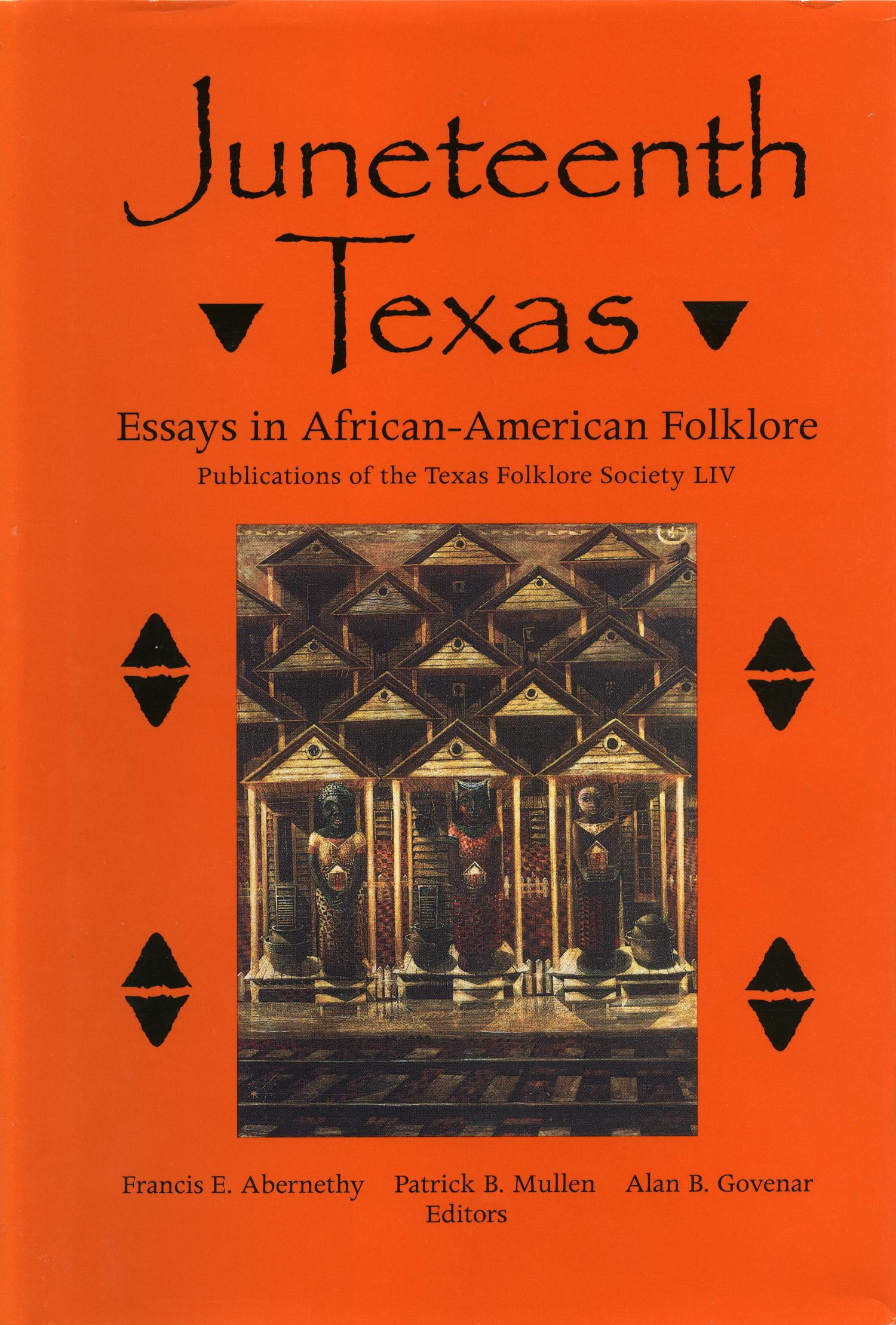 collected cultural essay folklore folklore in literature new perspective theory It focuses on the non-material aspects of traditional culture, especially oral literature  from new perspectives southern folklore journals cultural.