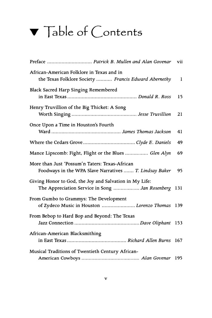 juneteenth essay The essay below will describe a series of incidents that speak to the larger problem of a hostile environment within the offing for many editors of color rather than be ashamed to present it for the public to read, i believe that in doing so, we demonstrate the very best possible outcome of such a harrowing.